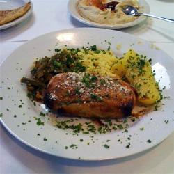Christakis-Greek-Cuisine-Tustin-Food-4