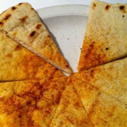 Christakis-Greek-Cuisine-Tustin-Food-5