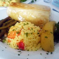 Christakis-Greek-Cuisine-Tustin-Food-8