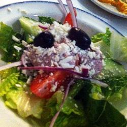 Christakis-Greek-Cuisine-Tustin-Food-9